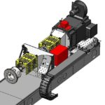 Machine-de-charge-compressor_internet