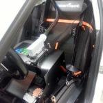 robot conduite 3
