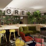 greethotellyonconfluence